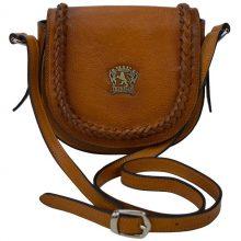 Женская сумка Pratesi Torri
