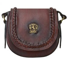 Женская сумка Pratesi Torri Small