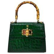 Woman Bag Pratesi Castalia