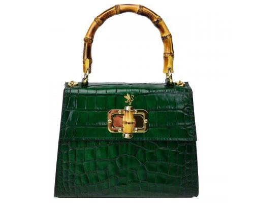 Женская сумка Pratesi Castalia