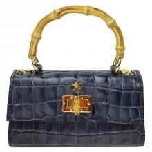 Женская сумка Pratesi Castalia Mini