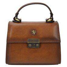 Женская сумка Pratesi Artemisia Bruce