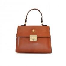 Женская сумка Pratesi Artemisia