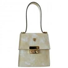 Woman Bag Pratesi Artemisia Mini