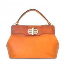 Женская сумка Pratesi Panzano