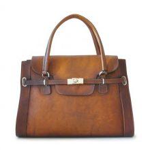 Женская сумка Pratesi Baratti