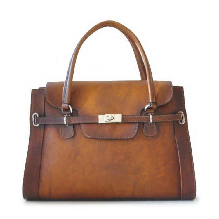 Жіноча сумка Pratesi Baratti a3a69ffb62683