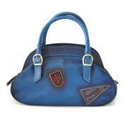 Женская сумка Pratesi Giotto