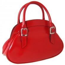 Женская сумка Pratesi Giotto Radica