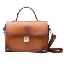 Женская сумка Pratesi Buti Bruce