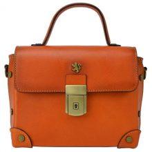 Женская сумка Pratesi Buti Bruce Small
