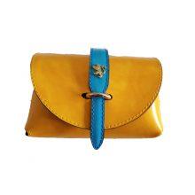 Женская сумка Pratesi Buonconvento Radica