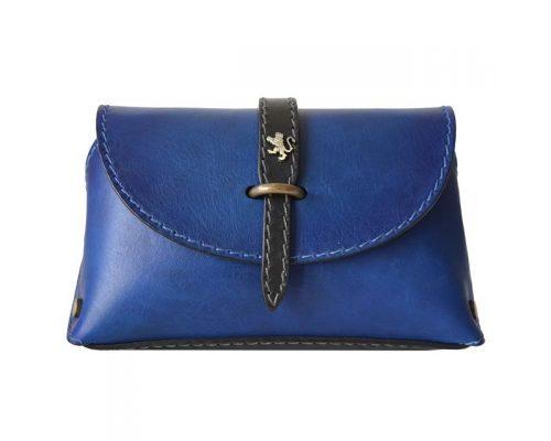 Женская сумка Pratesi Buonconvento Bruce Большая