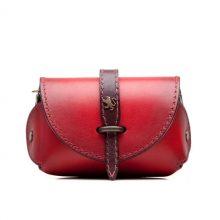 Женская сумка Pratesi Buonconvento Bruce