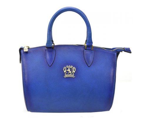Женская сумка Pratesi Pontassieve Bruce