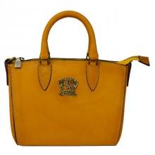 Женская сумка Pratesi Pontassieve Bruce Mini
