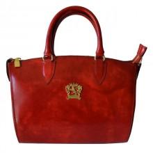 Женская сумка Pratesi Pontassieve Radica