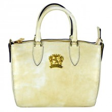 Женская сумка Pratesi Pontassieve Radica Mini