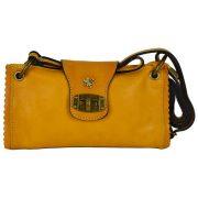 Женская сумка-клатч Pratesi Pontremoli
