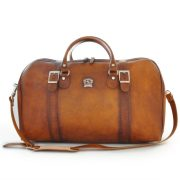 Travel Bag Pratesi Perito Moreno