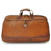 Travel Bag Pratesi Transiberiana Grande