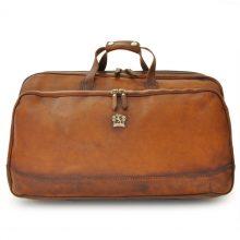 Дорожная сумка Pratesi Transiberiana Grande
