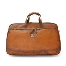 Дорожная сумка Pratesi Transiberiana Grande Mini