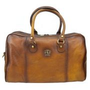 Travel Bag Pratesi Firenze