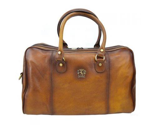 Travel Bag Pratesi Firenze