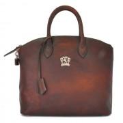 Woman's bag Pratesi Versilia Bruce