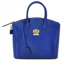 Женская сумка Pratesi Versilia Radica Mini