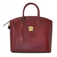 Женская сумка Pratesi Versilia Radica