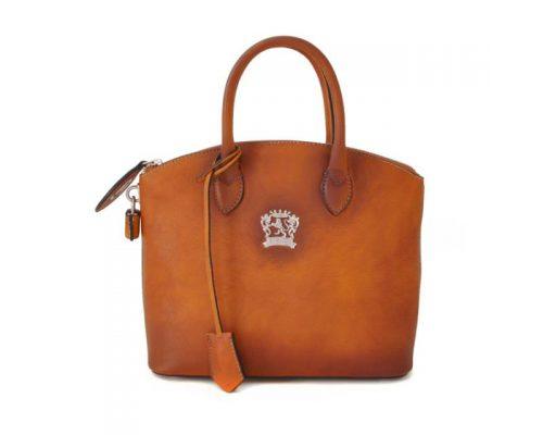 Женская сумка Pratesi Versilia Bruce Mini