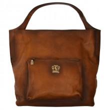 Женская сумка Pratesi Donnini