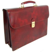Briefcase Pratesi Donatello