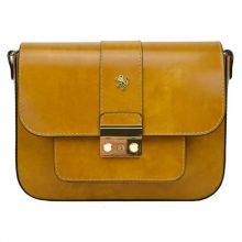 Woman's bag Pratesi Dicomano