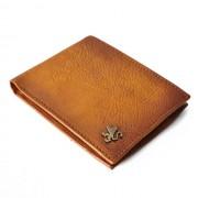 Men's wallet Giardino di Archimede