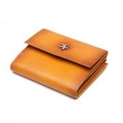 Women's wallet Palazo Taglieschi