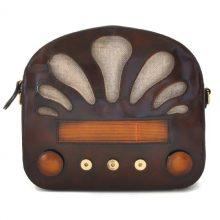 Женская  сумка Pratesi Radio Santa Croce
