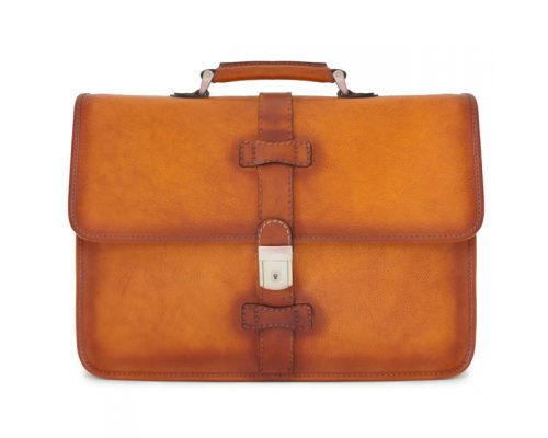 Briefcase Pratesi Pratomagno