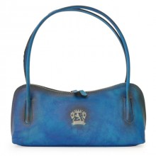 Женская сумка Pratesi Sansepolcro