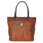 Woman bag Pratesi Monterchi