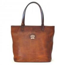 Женская сумка Pratesi Monterchi
