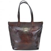 Женская сумка Pratesi Monterchi Mini