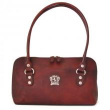 Женская сумка Pratesi Subbiano
