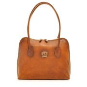 Woman's bag Pratesi Тalla