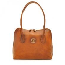 Женская сумка Pratesi Talla