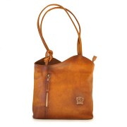 Женская сумка Pratesi Consuma