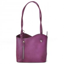 Женская сумка Pratesi Consuma Mini