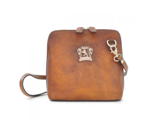 Женская сумка Pratesi Volterra Bruce